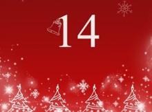 14kalendertuer