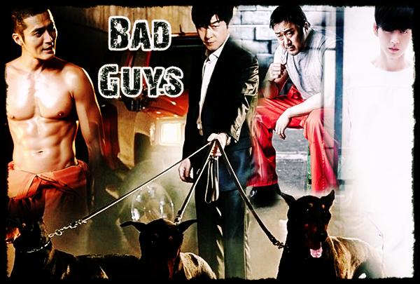 Bad Guys1