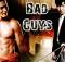Bad GuysPortal