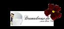 DramadeRose