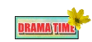 Dramatime