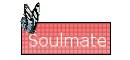 Soulmate Subs