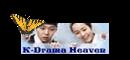 K-Drama-Heaven