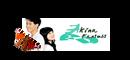 Akina Fansubs