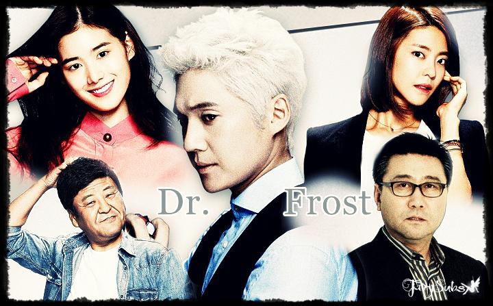 Dr.FrostFb