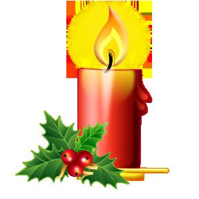 Kerze-1-Advent.png