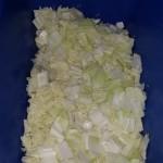 kimchi-making-6-chinakohl-fertig-geschnitten