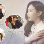 my-love-eun-dong