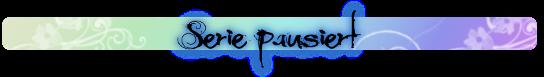 SeriePause2